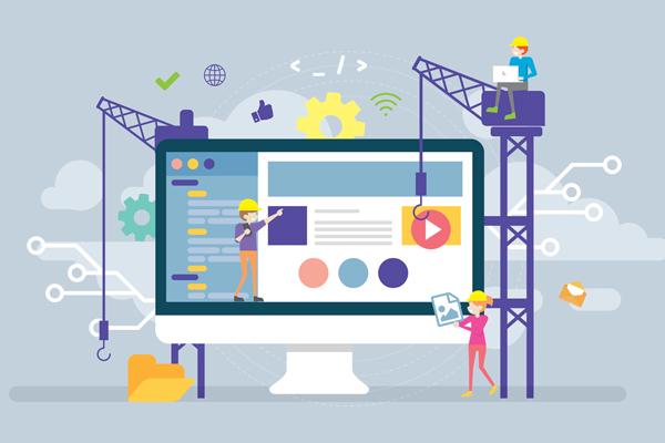 realizzazione-siti internet novara