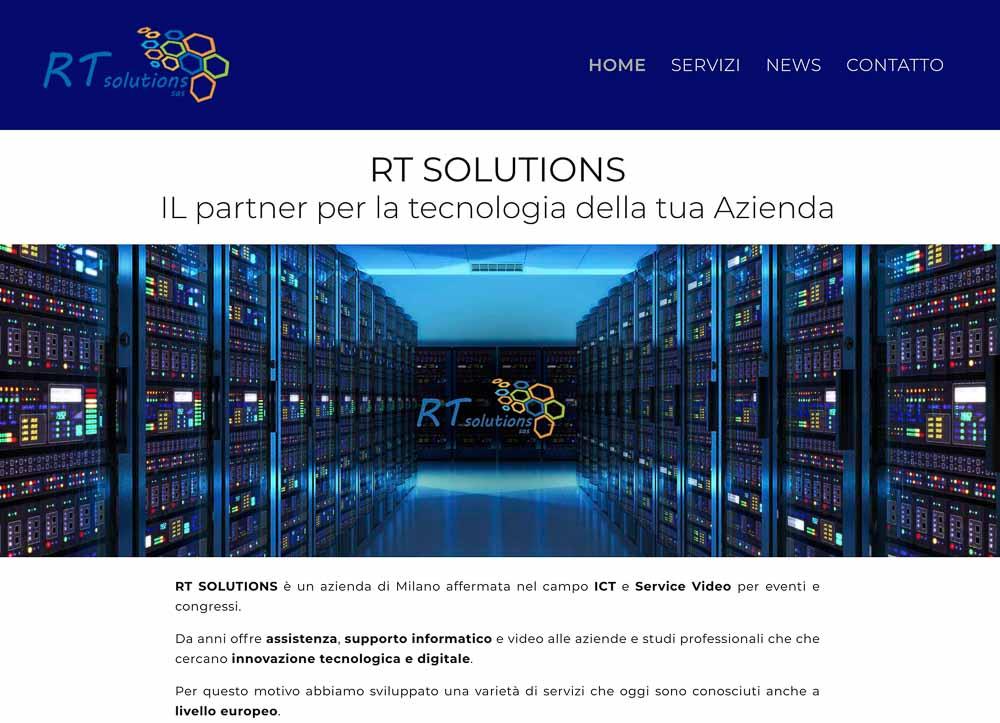 realizzazione_sito_web_milano rt_solutions-webagency_novara