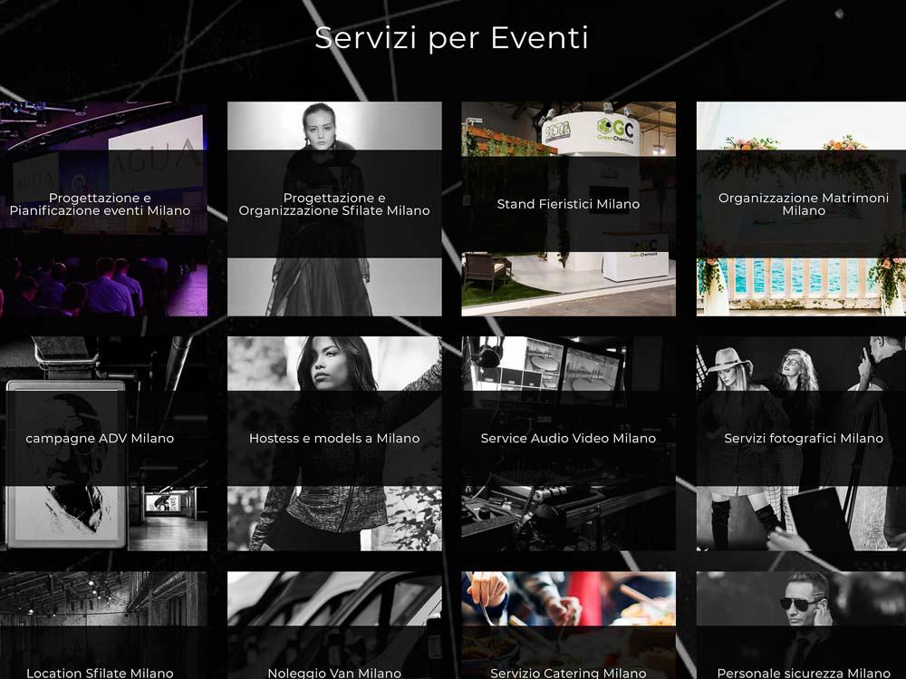 realizzazione_sito_web_milano_agua-web_agency_novara