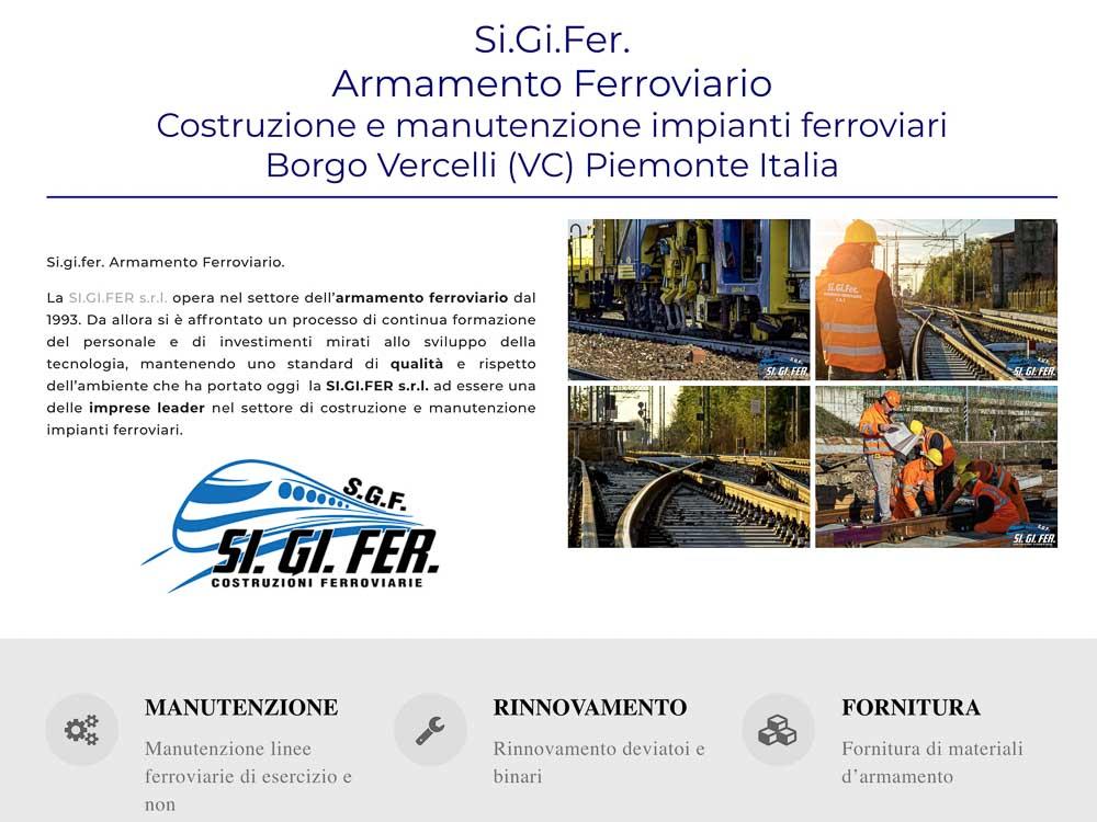 realizzazione_sito_web_vercelli_sigifer-webagency_novara